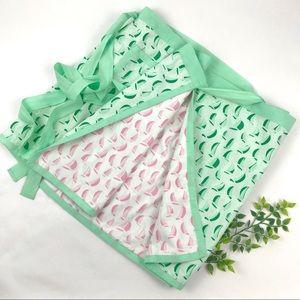 Vineyard Vines Women's Naava Wrap Skirt